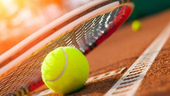 Роджер Федерер сенсационно проиграл 55-й ракетке мира в 4-м круге US Open 2018