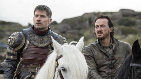 Исполнитель роли Джейми Ланнистера рассказал о самой страшной сцене «Игры престолов»