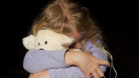 Воспитательница из Барнаула рассказала свою версию событий после обвинений в издевательствах на детьми
