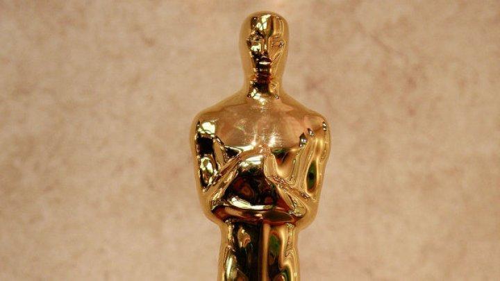 Названы предварительные претенденты на «Оскар»