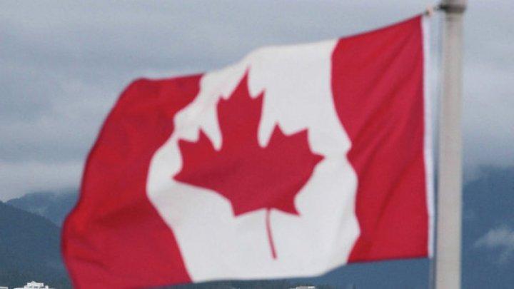 Канада пожаловалась в ВТО на новые пошлины США