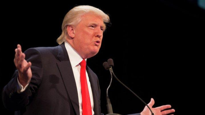 Трамп заявил о намерении позвонить в Северную Корею