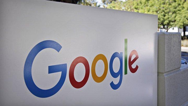 Google разработал технологию для расчёта даты смерти пациента