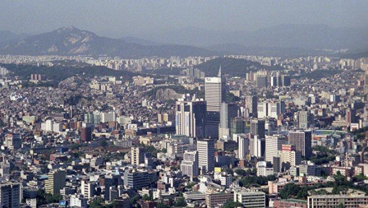 Названы самые опасные для экологии города мира