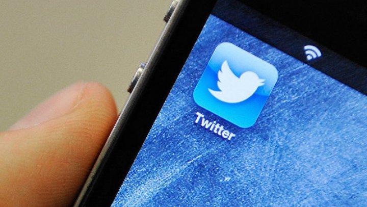Twitter раскроет данные о заказчиках политической рекламы