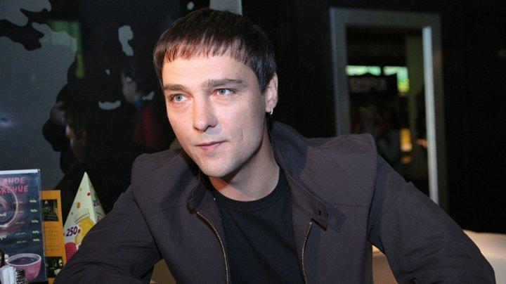 Скончалась приёмная мать Юрия Шатунова