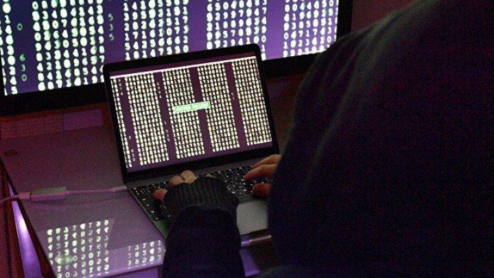Пентагон разрешил киберармии совершать рейды на иностранные сети