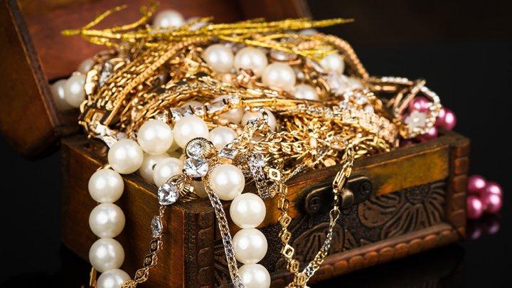В Москве у болельщика из Колумбии украли драгоценности почти на 50 миллионов рублей
