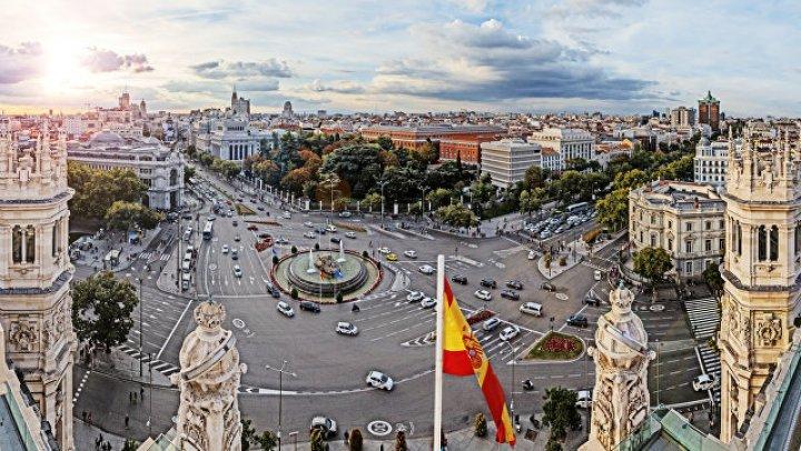 Зятя короля Испании приговорили к 70 месяцам заключения за коррупцию