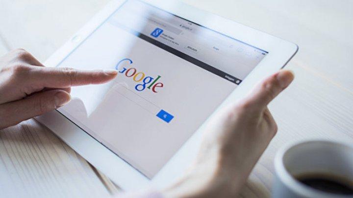 Во Вьетнаме Facebook и Google обязали хранить данные пользователей в стране