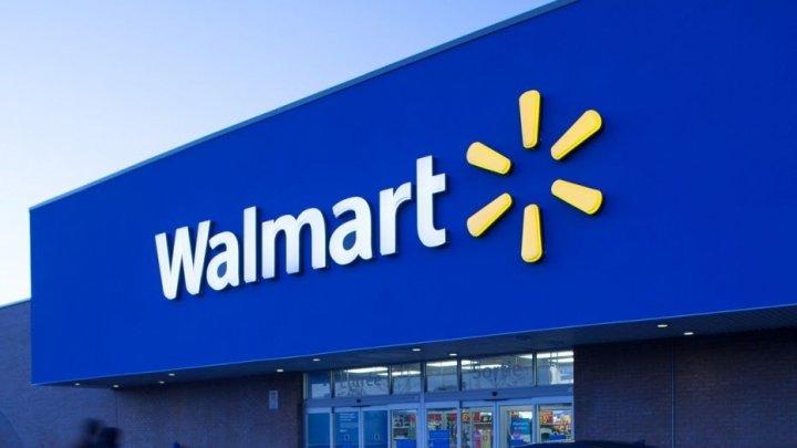 Американец похитил 1,3 млн долларов, возвращая магазинные покупки