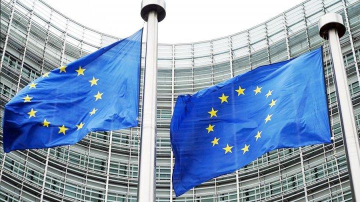 Еврокомиссия назначила нового главу бюро ЕС по борьбе с мошенничеством