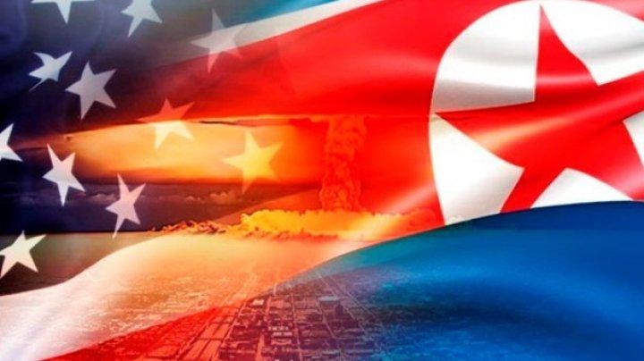 КНДР передаст США останки 200 американских военных