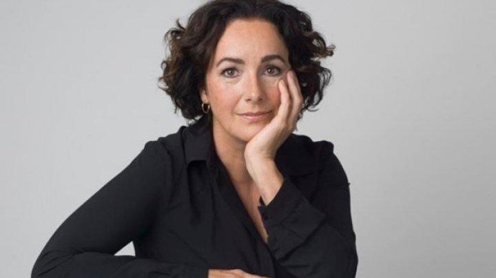 Впервые в истории женщина стала мэром Амстердама
