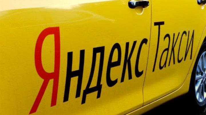 """В Сибири водитель """"Яндекса. Такси"""" отказался подвозить девушку с синдромом Дауна"""