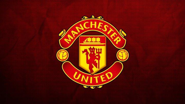 """Тренер """"Манчестер Юнайтед"""" испытывает кадровые проблемы в преддверии матча Лиги Европы"""