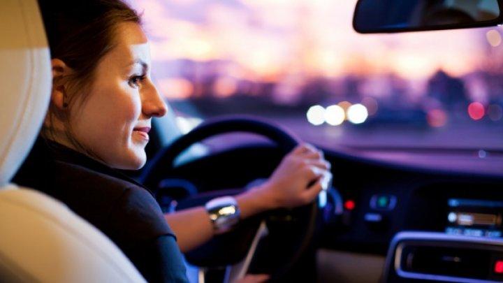 В Саудовской Аравии впервые выдали водительские права женщине