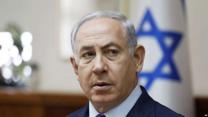 Нетаньяху допросили по делу о покупке субмарин в Германии