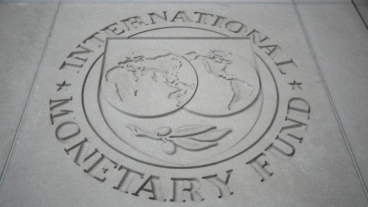 Молдова получит почти 34 миллиона долларов от МВФ