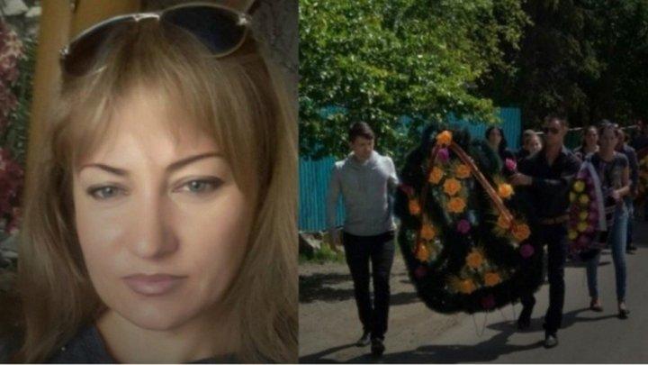 Полицейских из поселка Псебай, где подростки убили многодетную мать, обвинили в халатности