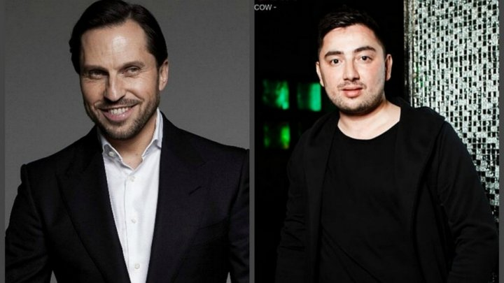 Сочинский певец подал на Александра Ревву в суд за плагиат