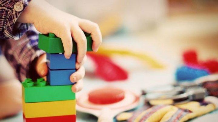 Мамы пострадавших малышей из детсада в Барнауле рассказали о состоянии детей