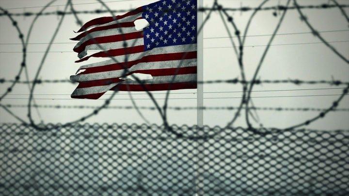 В США заявили, что Стэнфордский тюремный эксперимент был постановкой