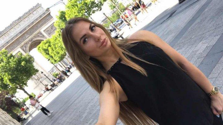 Таксист, сбивший девушку на переходе, отделался мягким приговором