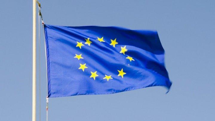 Евросоюз выделит Турции €3 млрд на помощь мигрантам