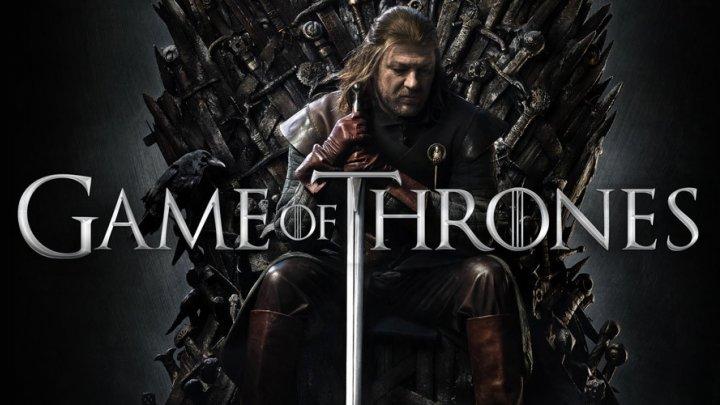На теле звезды «Игры престолов» обнаружили тотальный спойлер к сериалу