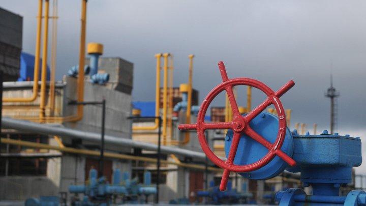 """Суд арестовал активы """"Газпрома"""" в голландских компаниях по иску """"Нафтогаза"""""""