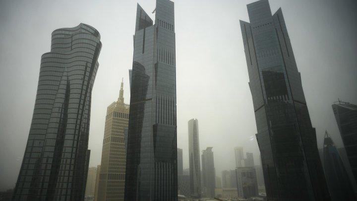 Катар рассчитывает вступить в НАТО