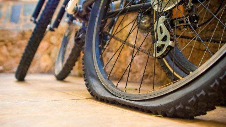 Труп велосипедиста полгода пролежал на обочине трассы под Ростовом