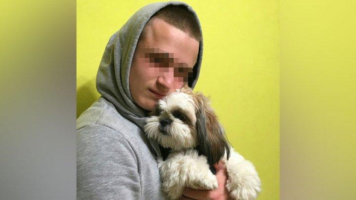 Уральский подросток впал в кому на отдыхе в Турции