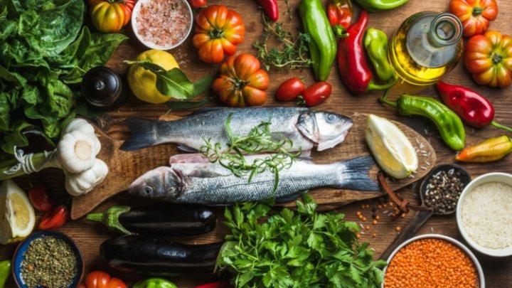 Ученые поставили под сомнение пользу средиземноморской диеты