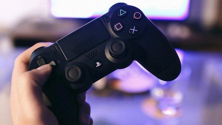 AMD разработала новую архитектуру GPU специально для PlayStation 5