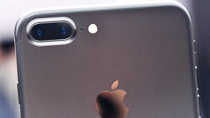 iPhone могут получить камеру как у Google Pixel