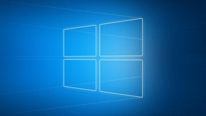 Microsoft показала, как выглядит новая Windows 10