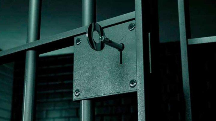 Австралийского миллионера приговорили к 39 годам тюрьмы за убийство