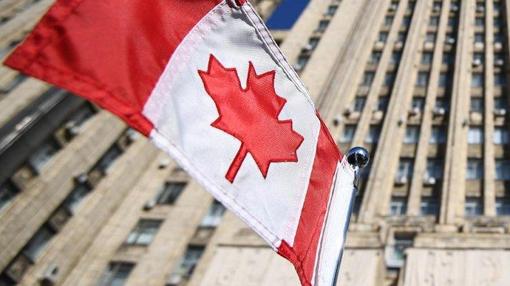 Канада объявила о введении пошлин на товары из США с 1 июля