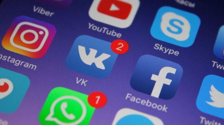 В Уганде введут налог на пользование соцсетями