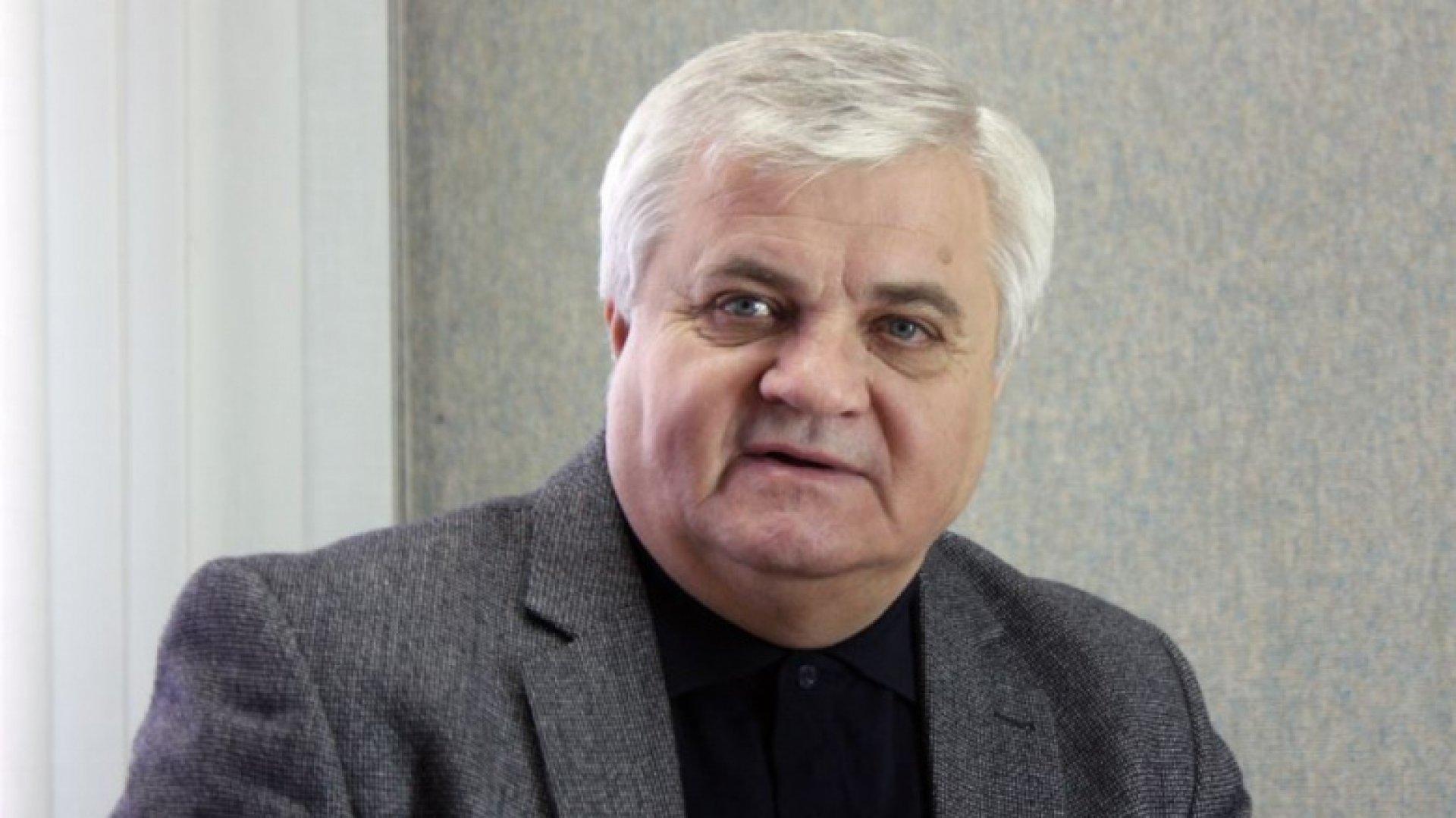 Политический аналитик о долгосрочности новой коалиции и о воздействии ее создания на избирательные позиции ПСРМ и «АКУМ»!