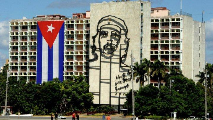 На Кубе решили признать право на частную собственность