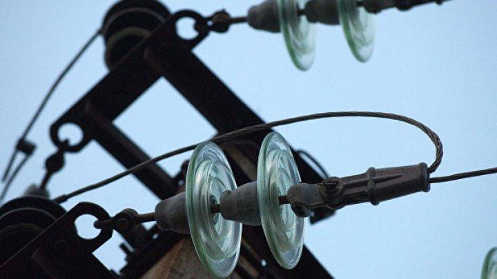 СМИ сообщили о планах хакеров из РФ устроить масштабные отключения электричества в США