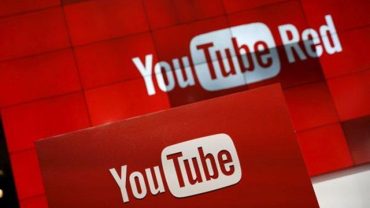 YouTube решил бороться с фейковыми новостями