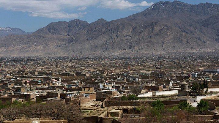 В Пакистане спасли застрявшего на неделю в горах российского альпиниста
