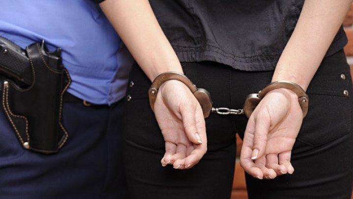Пытавшаяся продать девственность дочери уроженка Челябинска пойдет под суд