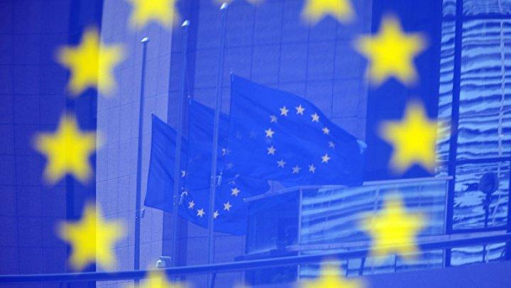 Евросоюз снял санкции с четырех иракских компаний