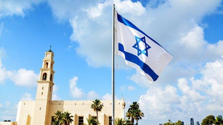 На севере Израиля сработали системы тревоги