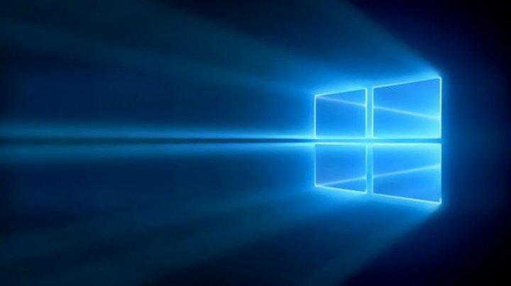 В Windows найден неудаляемый вирус